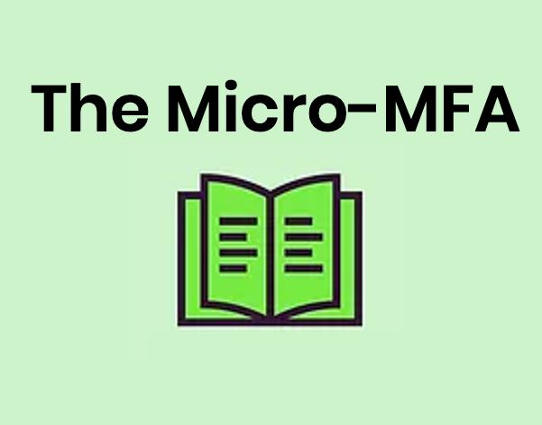 micro-mfa-program